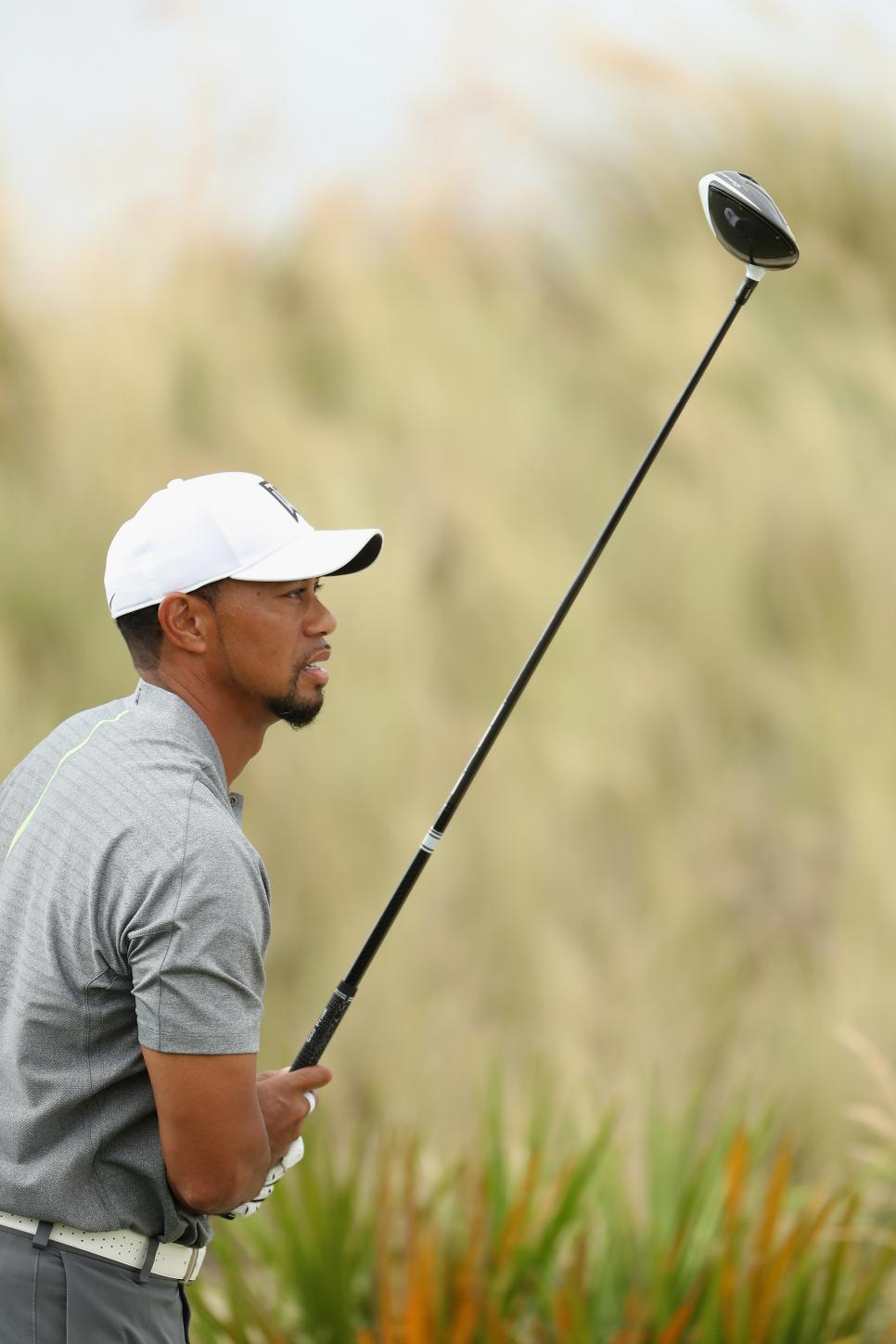 Tiger-Woods-Hero-Third-Round.jpg