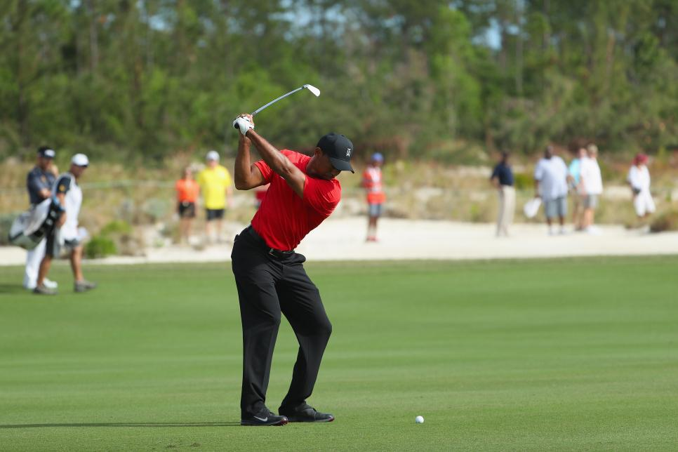 tiger.backswing.hero.16.jpg