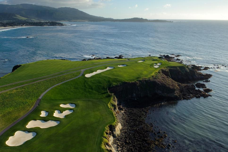 Pebble-Beach-Golf-Links-No-6-8-Joann-Dost.jpg