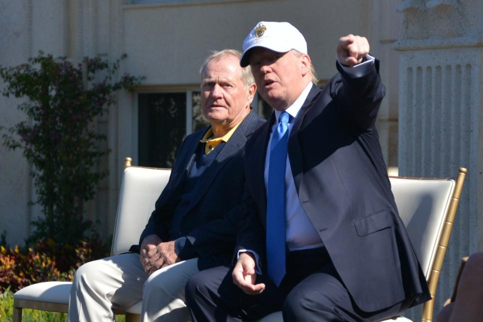 161209-trump-nicklaus.jpg