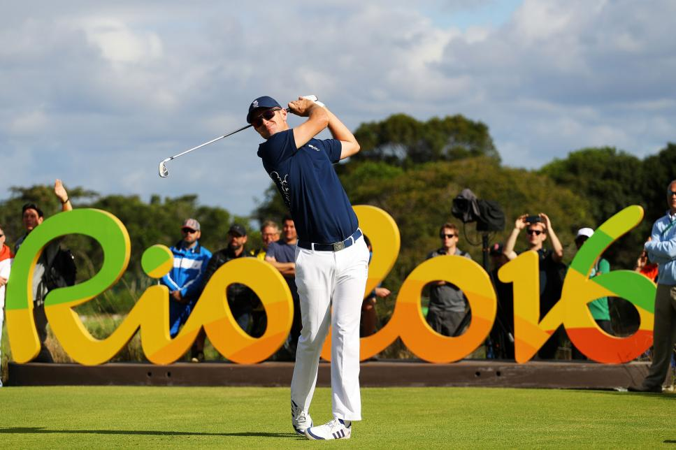 newsmakers-2016-olympic-golf-justin-rose.jpg