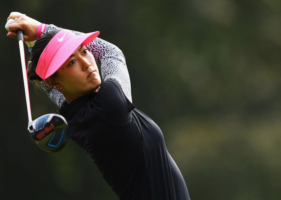 newsmakers-2016-nike-out-of-club-biz-michelle-wie.jpg