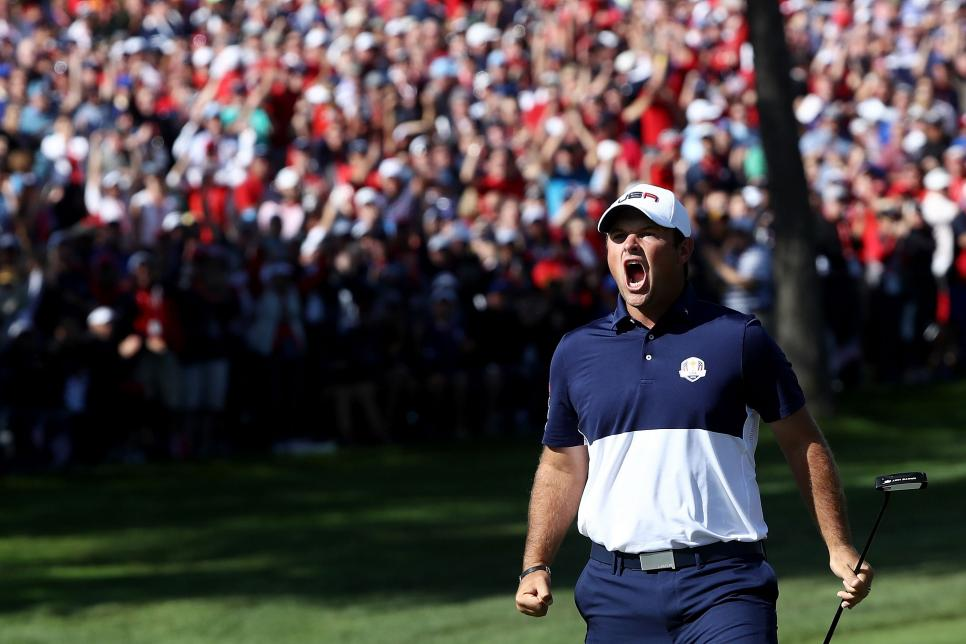 newsmakers-2016-ryder-cup-patrick-reed.jpg