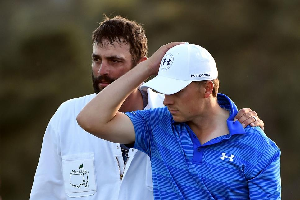 newsmakers-2016-sunday-masters-spieth.jpg