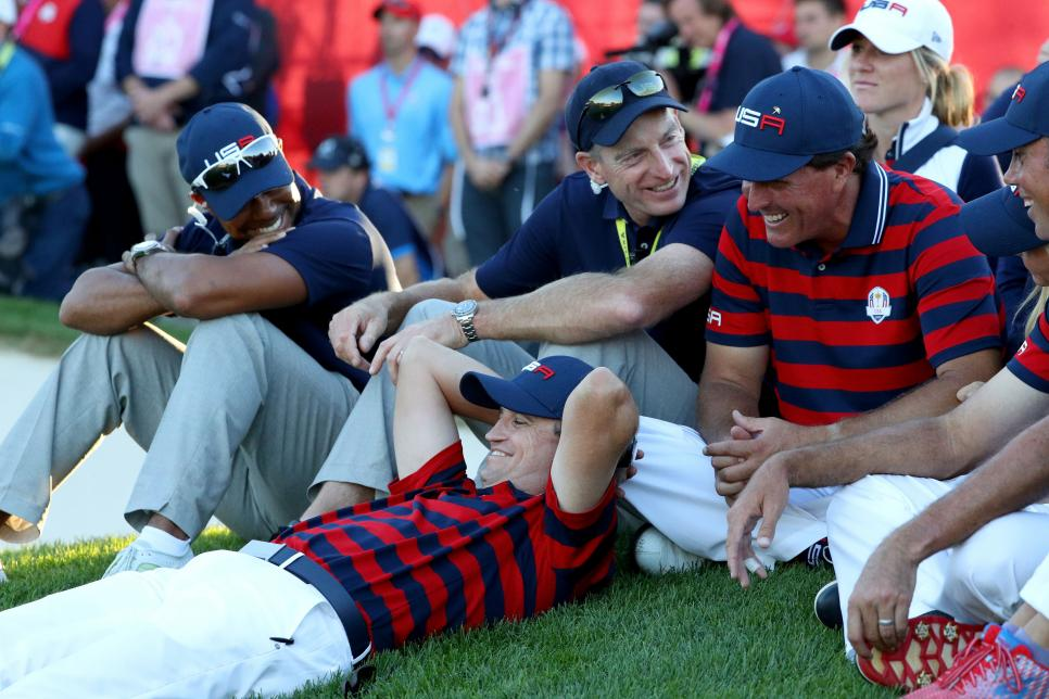 ryder-cup-tiger-zack-johnson-jim-furyk-phil-mickelson.jpg