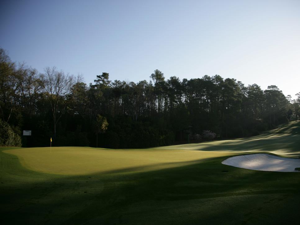2017-02-Augusta-National-GC-hole-4.jpg