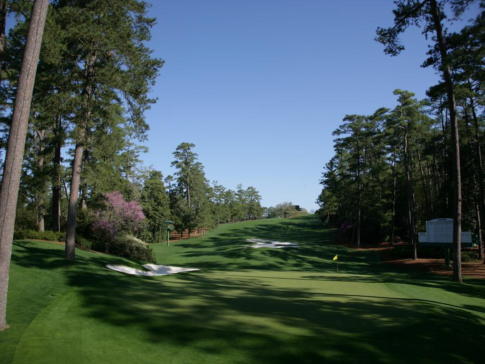 2017-02-Augusta-National-GC-hole-10.jpg