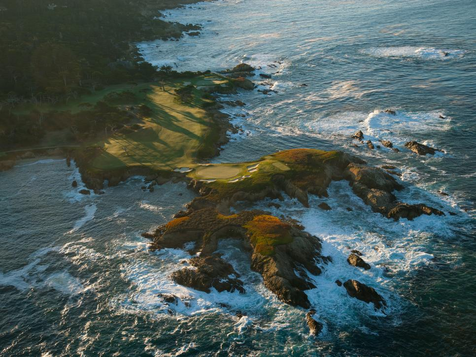 2017-03-cypress-point-club-wide-aerial.jpg