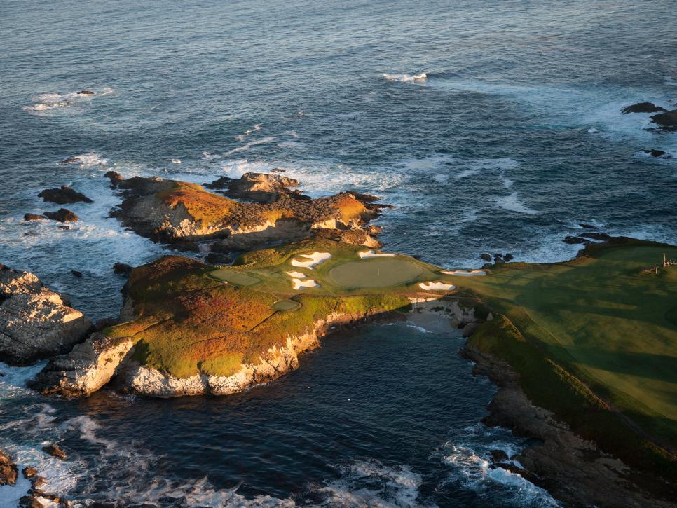 2017-03-cypress-point-club-aerial.jpg