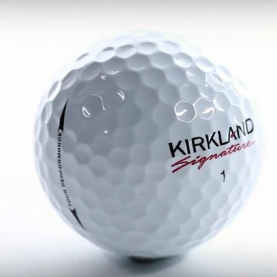 161214-costco-golf-ball-th.png
