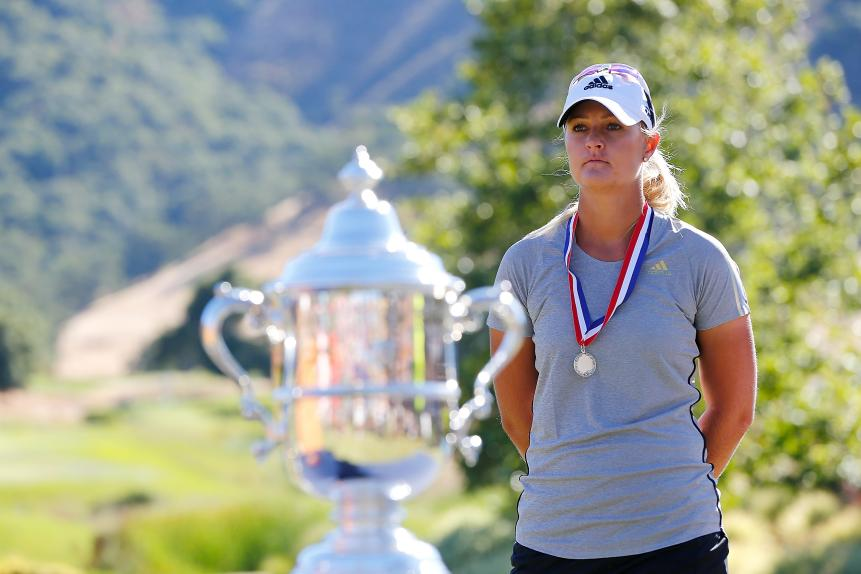 Another Penalty Nightmare For USGA At CordeValle