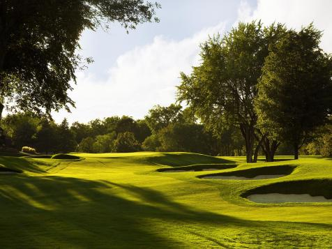 The Best Golf Courses in Minnesota