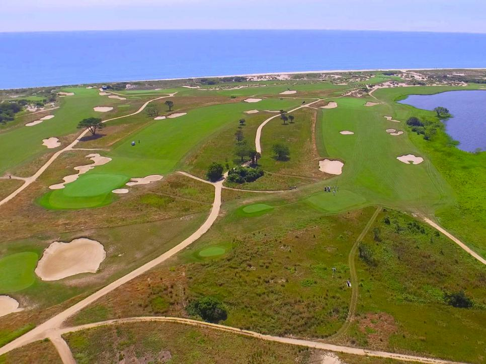 2017-72-Maidstone-West-course-aerial-view.jpg