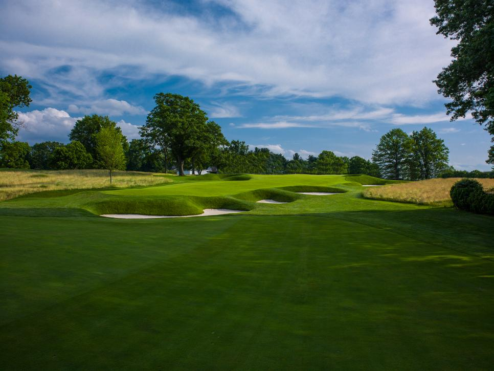 2017-77-Plainfield-CC-hole-18.jpg
