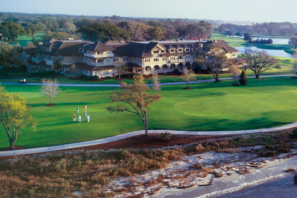 The-Lodge-at-Sea-Island-St-Simons-Georgia-Aerial.jpg