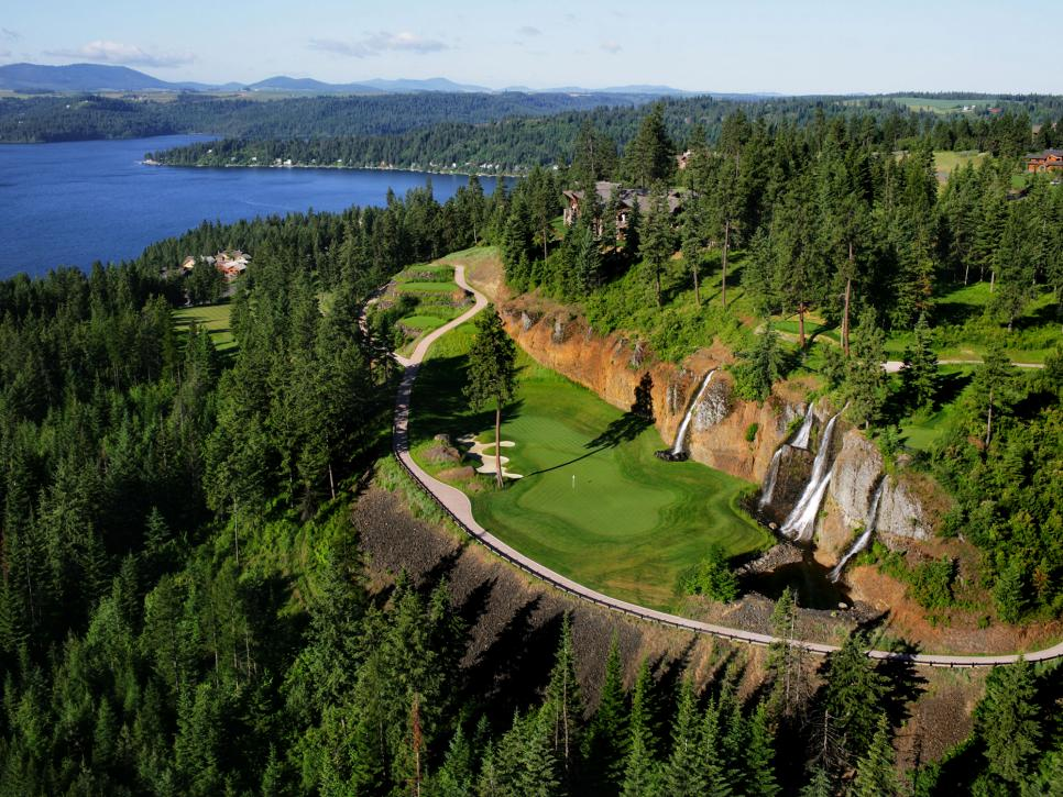 2017-84-The-Golf-Club-at-Black-Rock-hole-13-aerial.jpg