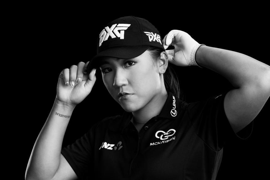Who will be the best on the LPGA Tour?
