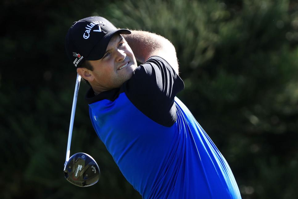 patrick-reed-sbs-tournament-of-champions-2017-practice-round.jpg