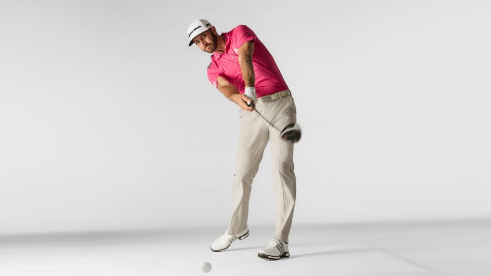 Dustin-Johnson-3-power-driving-follow-through.jpg