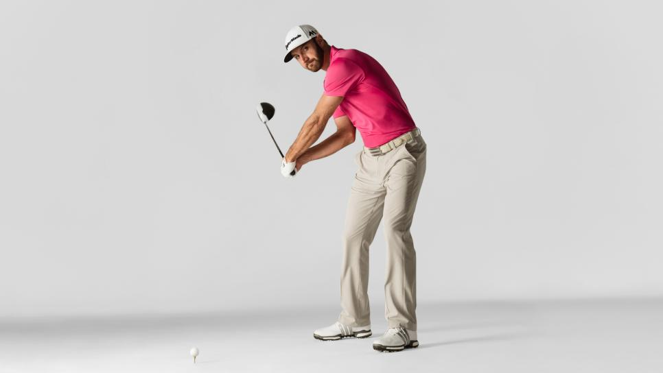 Dustin-Johnson-1-power-driving-downswing.jpg