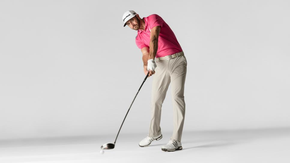 Dustin-Johnson-2-power-driving-impact.jpg