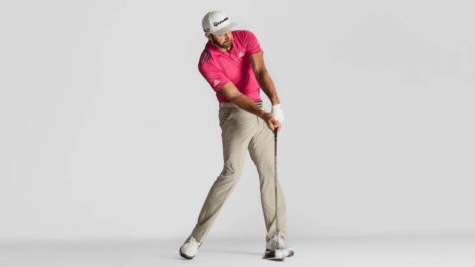 Dustin-Johnson-power-driving.jpg