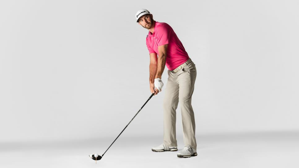Dustin-Johnson-1a-power-driving-setup.jpg