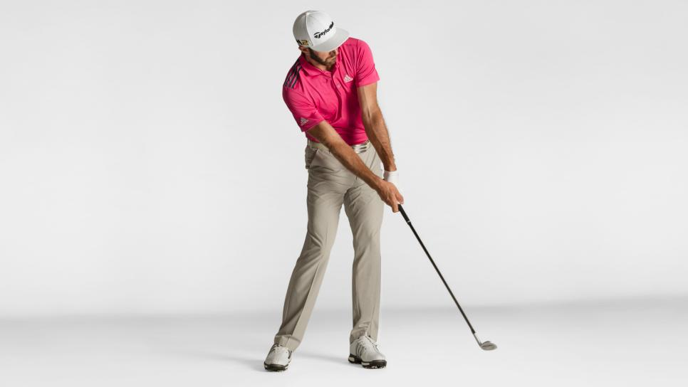 Dustin-Johnson-3-approach-shots-downswing.jpg