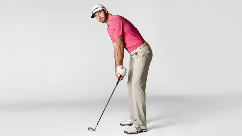 Dustin-Johnson-1-approach-shots-setup.jpg