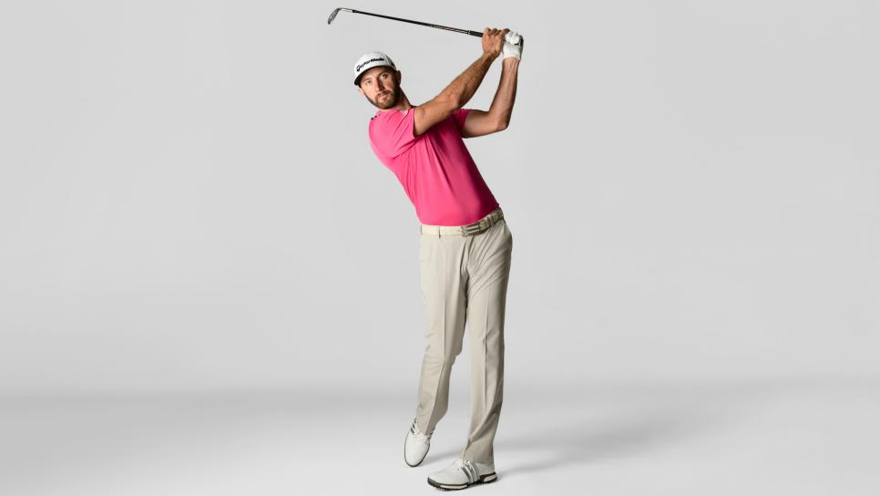 Dustin-Johnson-4-approach-shots-finish.jpg