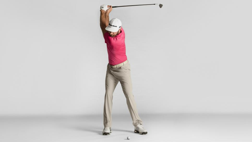 Dustin-Johnson-1-approach-shots-intro.jpg