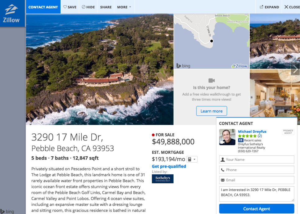 170109-pebble-beach-mansion-listing.png