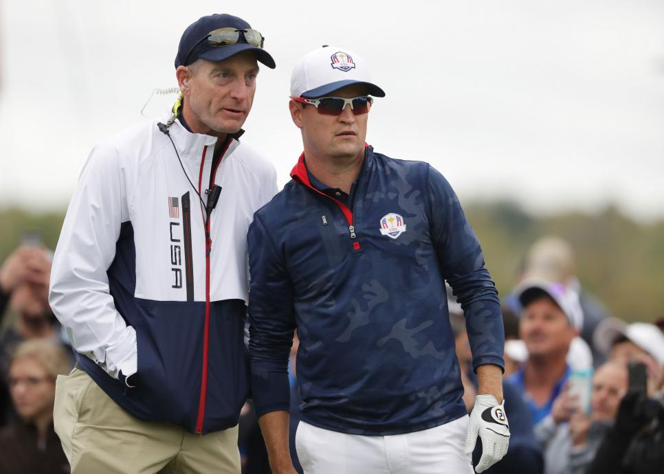 jim-furyk-zach-johnson-ryder-cup-2016.jpg