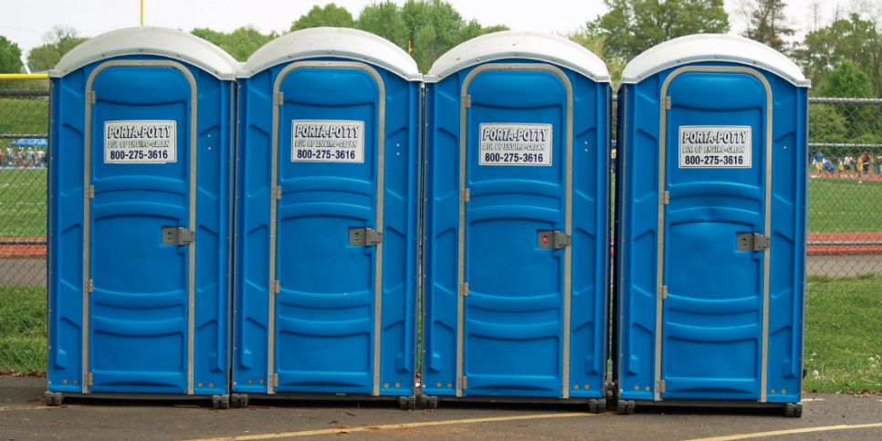 porta-potty.png