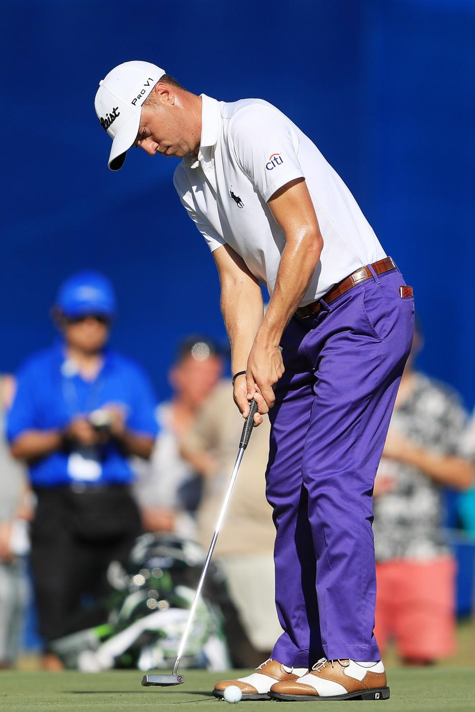 Justin-Thomas-Sony-Second-Round.jpg