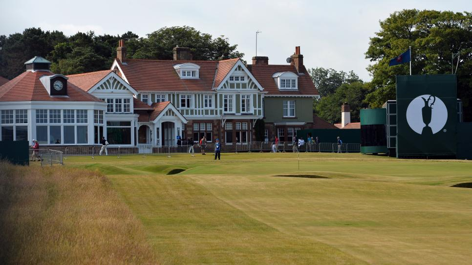 Muirfield-Golf-Club-Clubhouse.jpg