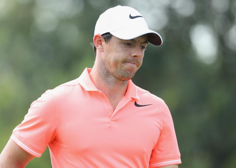 rory-mcilroy-bmw-south-african-open-2017.jpg