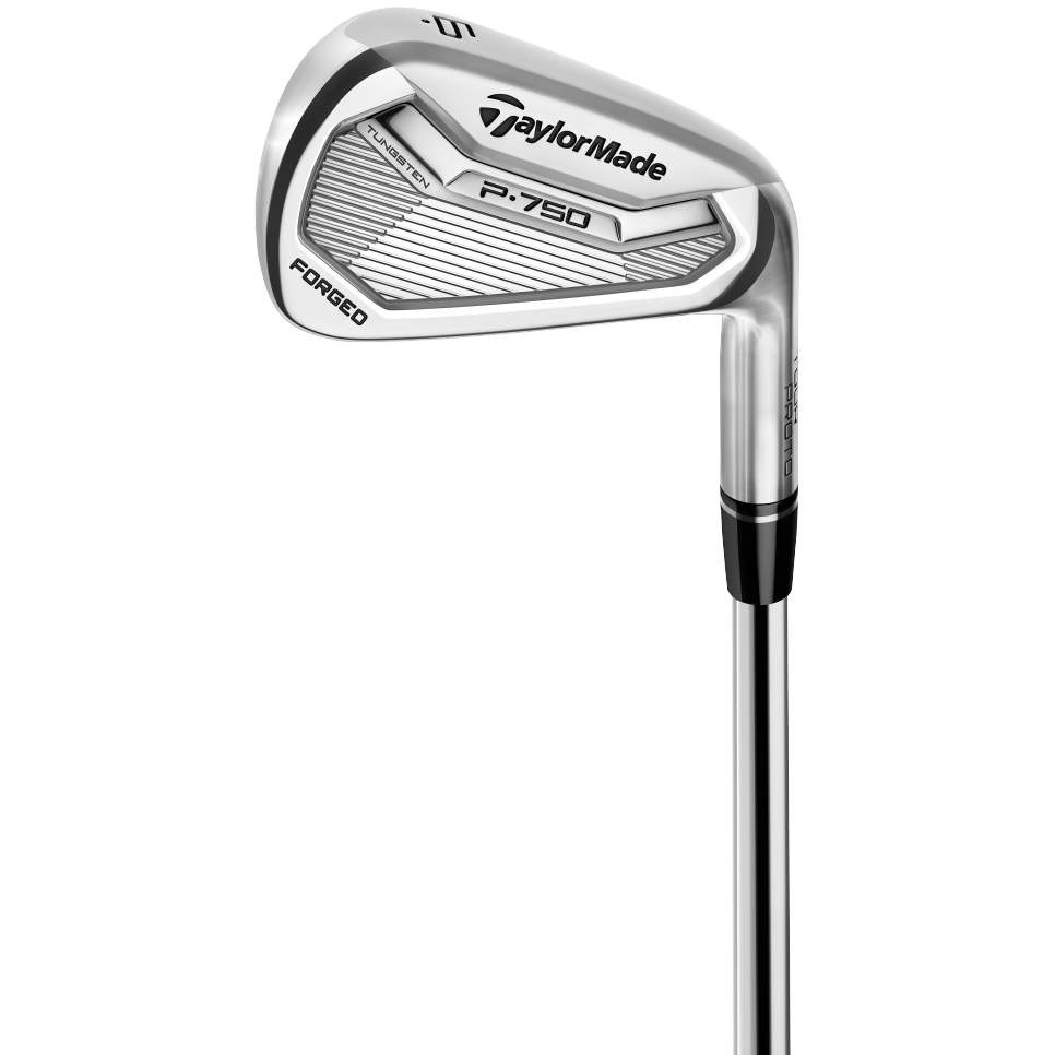 TaylorMade P750.png