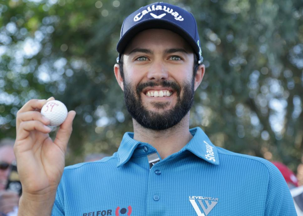 adam-hadwin-59-ball-career-builder-2017.jpg