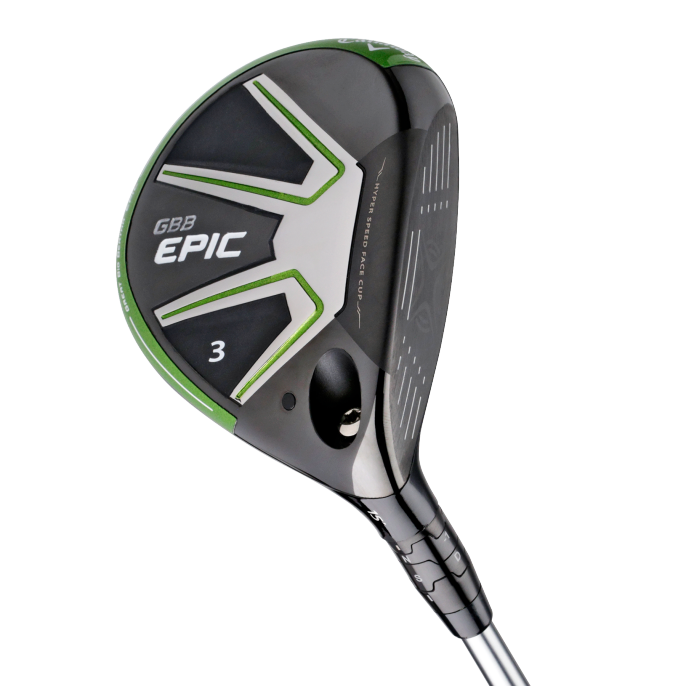 0317-Fairway-Woods-Beauty-Callaway.GBBepic-tout.png