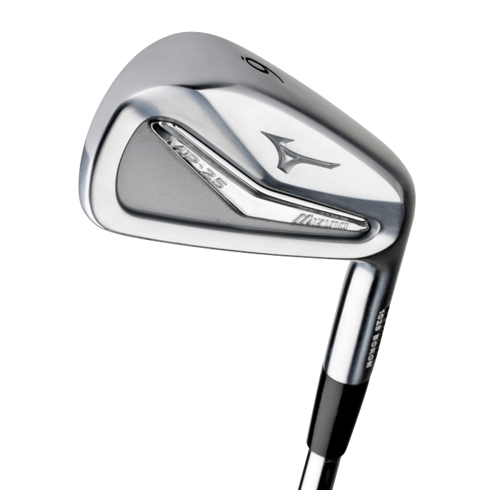 0317-Players-Irons-Beauty-Mizuno.MP25-tout.png