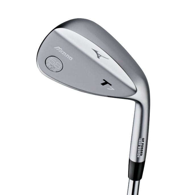 0317-Wedges-Beauty-Mizuno.T7-tout.png