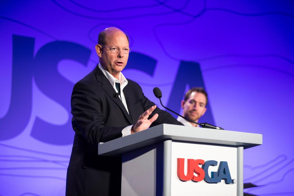 mike-davis-usga-annual-meeting-2017