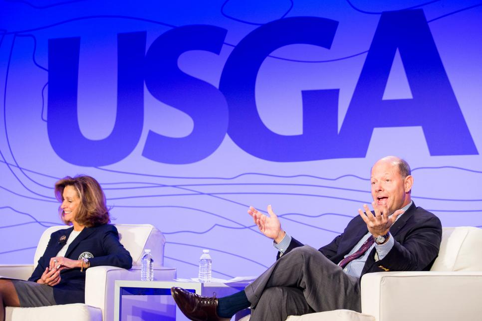 diana-murphy-mike-davis-usga-annual-meeting-town-hall-2017