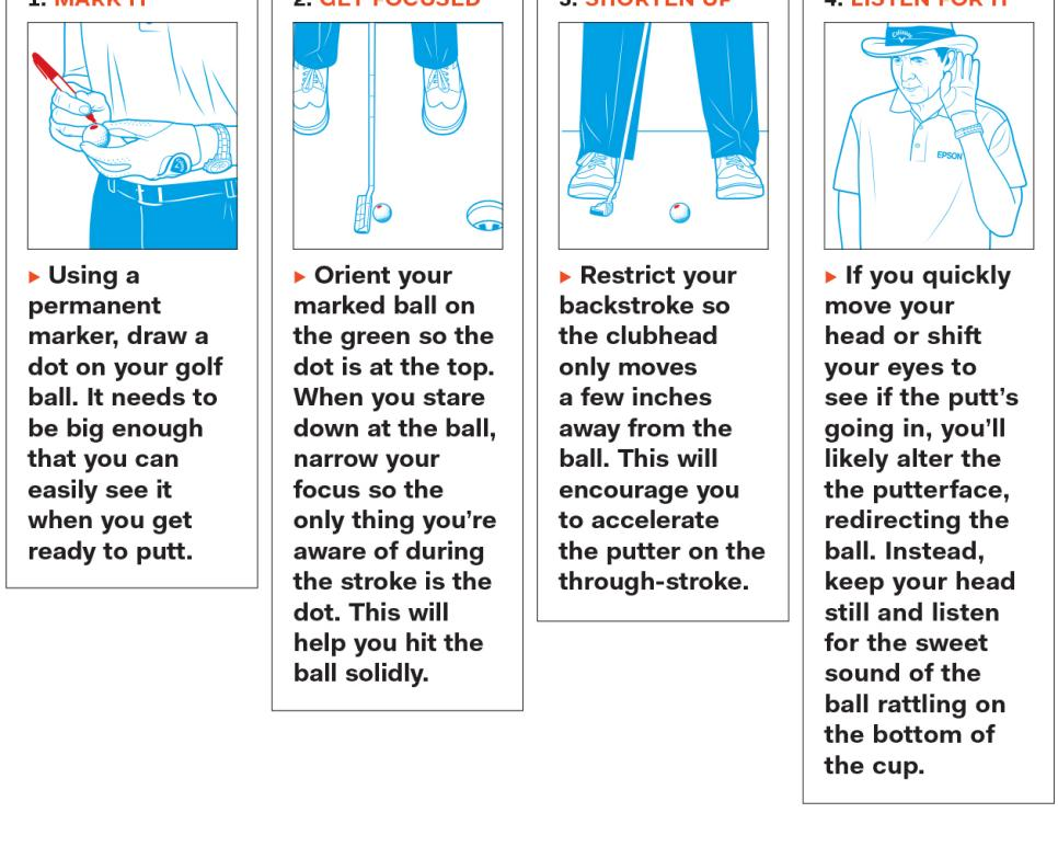David-Leadbetter-step-by-step-putting-routine.jpg