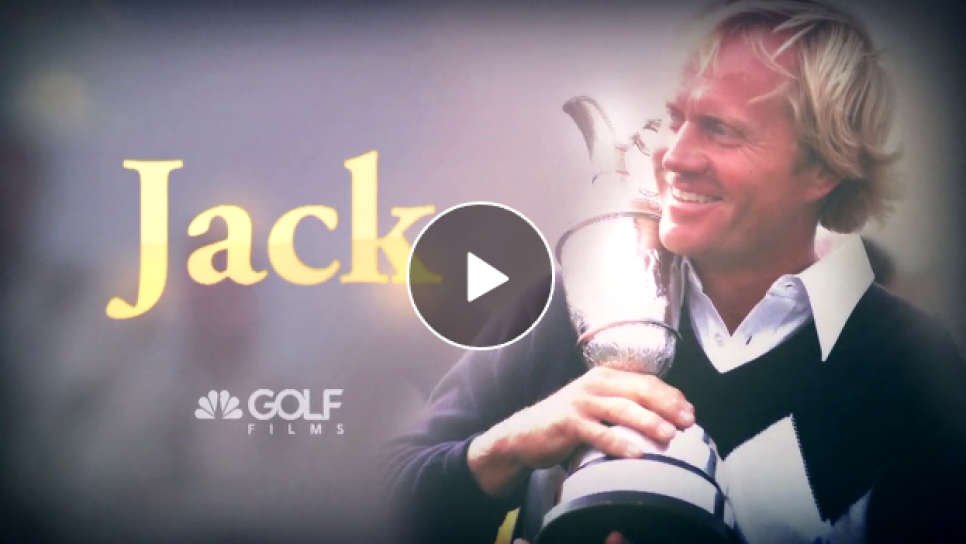 170208-jack-nicklaus-film.png