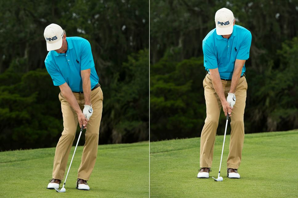 Todd-Anderson-chipping-setup.jpg