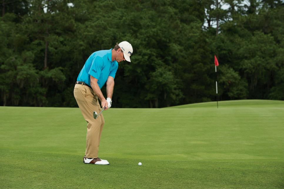 Todd-Anderson-chipping-backswing.jpg