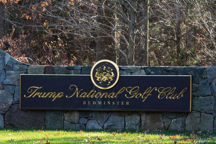 trump-national-bedminster-signage
