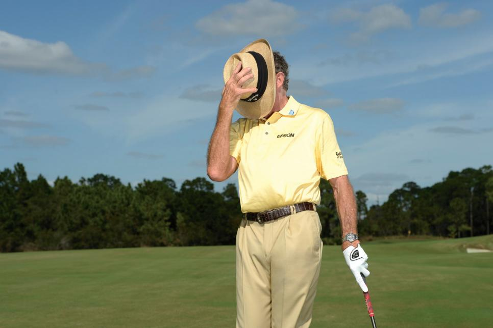 David-Leadbetter-stop-the-shanks.jpg